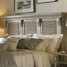 Henry Link Bedroom Furniture by Headboard Beds Ft Lauderdale Ft Myers Orlando Naples Miami