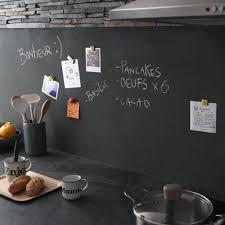 enduit carrelage cuisine enduit carrelage cuisine une cracdence dans la cuisine avec