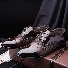 best 25 dress shoes for men ideas on pinterest dress shoes