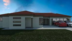 my house plans my house plans luxamcc org