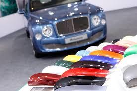 lexus resale value uk the uk u0027s most popular new car colours autocar