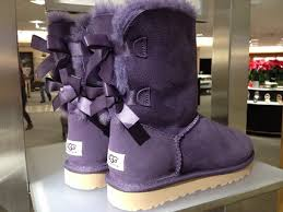 ugg boots at dillards uggs australia archives the s eye