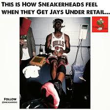 Sneakerhead Meme - sneakerhead memes pt 4 sneakerheads amino