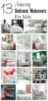 567 best kid u0027s spaces images on pinterest children home and