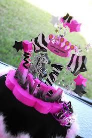 zebra baby shower zebra baby shower centerpieces ideas baby shower ideas