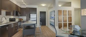 One Bedroom Homes For Rent Near Me by Silver Spring Apartments For Rent Fenwick Bozzuto Bozzuto