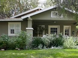 popular exterior house paint colors exterior house colors for