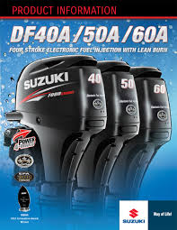 index of outboard suzuki picture