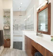 Shower Shelves Shower Shelves Built Bathroom Contemporary With Glass Tile