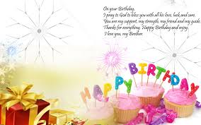 happy birthday wishes from and greetings happy birthday