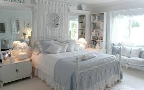 bedroom mansion bedrooms for girls marble decor table lamps