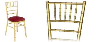 chiavari chair for sale gold chiavari chair jpg