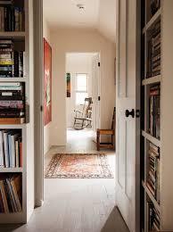 Amy Neunsinger C Magazine U2014 Home Made