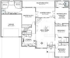 house plans with two master bedrooms 2 master bedroom house plans 2 master bedroom house plans 2 story