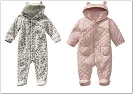 newborn baby girl clothes winter clothing fashion styles ideas