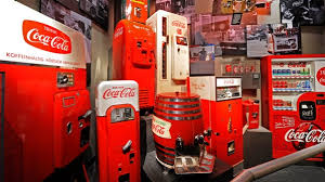 siege coca cola coca cola stories collectibles the coca cola company