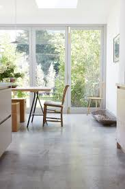 kitchen of the week scandi serenity in a london remodel