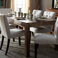 mor furniture marble table mor furniture dining tables on african interior plan hafoti org