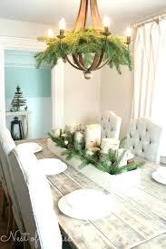 Dining Table Centerpiece Ideas Table Decor Dining Table