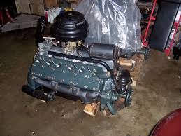 v12 engine for sale 48 lincoln v 12 engine complete the h a m b