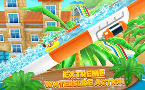 Home Design Games Agame Uphill Rush Free Online Games Agame Com