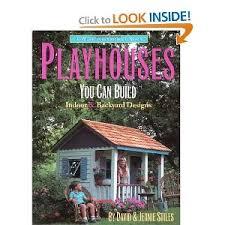 Cottage Backyard Ideas 89 Best Back Yard Structures Images On Pinterest Backyard Sheds