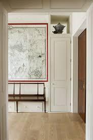 deko flur moderne häuser mit gemütlicher innenarchitektur schönes