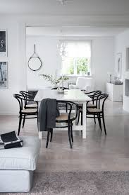 Design For Bent Wood Chairs Ideas Black Bentwood Chairs