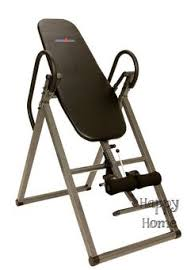 amazon black friday inversion ironman gravity 1000 inversion table want additional info click