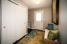 gorgeous traditional house plans coleridge associated designs plan