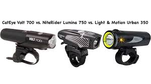 light motion urban 350 headlight 3 of the best bike lights for commuter cyclists