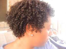 what is the best curl activator for natural hair curl activator curlynikki forums