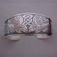 celtic bracelet celtic earrings celtic pendants gallery celtic