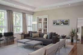 calgary basement paint color traditional with luxury lighting
