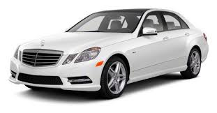 mercedes cheapest car used mercedes for sale see our best deals on certified used