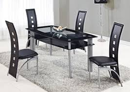 Dining Room Furniture Chicago Dining Room Affordable Furniture U0026 Carpet Chicago Il