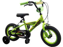 ferrari bicycle kids junior u0026 kids asia bicycle 亞洲單車