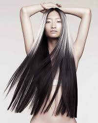 trend saturn colour long hair for women hairstyles pinterest