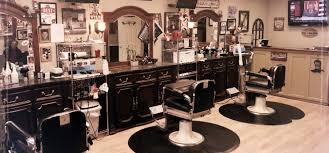 bedford barber shop spencer martin barber shop
