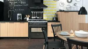 quelle cuisine choisir quelle cuisine acheter cuisine pour quelle poele de cuisine