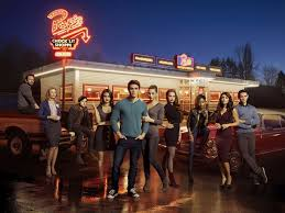 halloween characters images riverdale halloween costumes popsugar entertainment