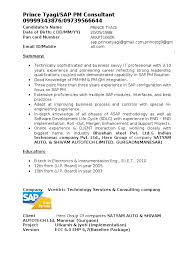 sap mm resume sample for freshers sap pm consultant sample resume property administrator cover sample resume for sap mm consultant regional trainer sample 1503862991 sample resume for sap mm