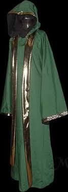 pagan ceremonial robes ritual tau robe with options handmade robes cloaks