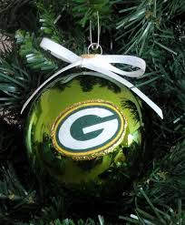 4238 best go pack go images on packers football