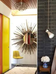 creative home decorating creative home decor christopher dallman