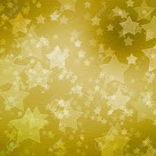 gold backdrop gold backdrop for greetings or invitations with stock photo
