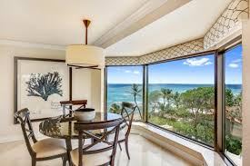 oceanfront condos for sale myhouseflorida