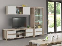 Storage Furniture Living Room Living Room Wooden Living Room Storage Cabinets On The White