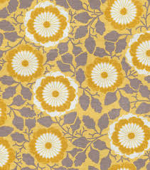 Home Decorator Fabric 4 8 Yards X 54 Covington Sausalito Home Decorator Fabric Ebay