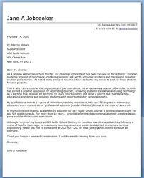 daycare teacher cover letter legislative aide cover letter